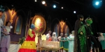 spotlightmtg-sleeping-beauty-stage-cam-000025