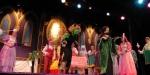 spotlightmtg-sleeping-beauty-stage-cam-000026