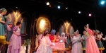 spotlightmtg-sleeping-beauty-stage-cam-000028