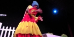 spotlightmtg-sleeping-beauty-stage-cam-000029