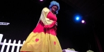 spotlightmtg-sleeping-beauty-stage-cam-000030
