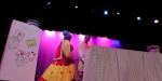 spotlightmtg-sleeping-beauty-stage-cam-000032