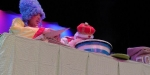 spotlightmtg-sleeping-beauty-stage-cam-000034