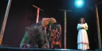 spotlightmtg-sleeping-beauty-stage-cam-000038