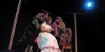 spotlightmtg-sleeping-beauty-stage-cam-000039