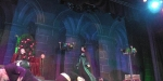 spotlightmtg-sleeping-beauty-stage-cam-000040