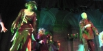 spotlightmtg-sleeping-beauty-stage-cam-000042