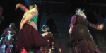 spotlightmtg-sleeping-beauty-stage-cam-000046