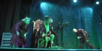 spotlightmtg-sleeping-beauty-stage-cam-000050