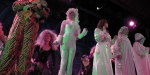 spotlightmtg-sleeping-beauty-stage-cam-000056