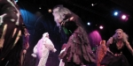 spotlightmtg-sleeping-beauty-stage-cam-000059