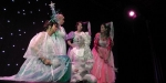 spotlightmtg-sleeping-beauty-stage-cam-000062