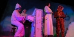 spotlightmtg-sleeping-beauty-stage-cam-000063