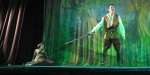 spotlightmtg-sleeping-beauty-stage-cam-000066