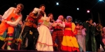 spotlightmtg-sleeping-beauty-stage-cam-000068