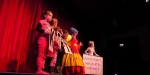 spotlightmtg-sleeping-beauty-stage-cam-000069