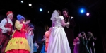 spotlightmtg-sleeping-beauty-stage-cam-000085