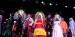 spotlightmtg-sleeping-beauty-stage-cam-000086
