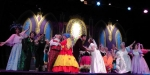 spotlightmtg-sleeping-beauty-stage-cam-000087