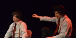 oban-spotightmtg-summer-2013-show-0138