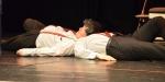 oban-spotightmtg-summer-2013-show-0149