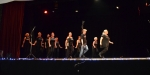 oban-spotightmtg-summer-2013-show-0187