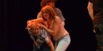 oban-spotightmtg-summer-2013-show-20024