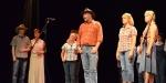 oban-spotightmtg-summer-2013-show-20035