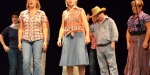 oban-spotightmtg-summer-2013-show-20045