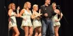 oban-spotightmtg-summer-2013-show-20099