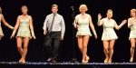 oban-spotightmtg-summer-2013-show-20116