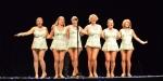 oban-spotightmtg-summer-2013-show-20119