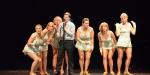oban-spotightmtg-summer-2013-show-20125