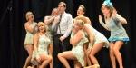oban-spotightmtg-summer-2013-show-20127