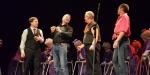 oban-spotightmtg-summer-2013-show-20223