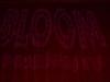 spotlightmtg-the-producers-0080