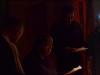 spotlightmtg-the-producers-0087