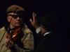 spotlightmtg-the-producers-0124