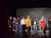 spotlightmtg-the-producers-0883