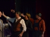 spotlightmtg-the-producers-0888