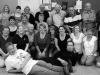 the-producers-oban-spotlight-musical-theatre-group-first-night