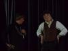 spotlightmtg-the-producers-0148