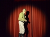 spotlightmtg-the-producers-0338