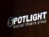 spotlightmtg-the-producers-0594