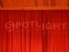 spotlightmtg-the-producers-0598