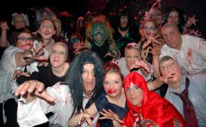 zombiesweb